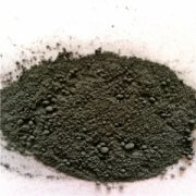What are the advantages of hard alloy powder?
